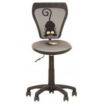Кресло детское Ministyle
