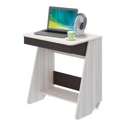 Стол компьютерный СК-7Д
