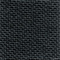 Кресло Бюрократ T-898AXSN/BLACK №664172