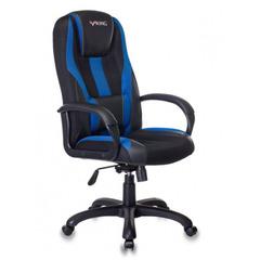 Кресло VIKING-9 /в ассортименте