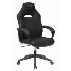 Кресло VIKING 3 AERO /в ассортименте