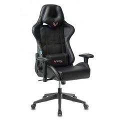 Кресло VIKING 5 AERO /в ассортименте
