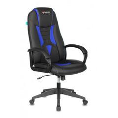 Кресло игровое Бюрократ VIKING-8N / в ассортименте