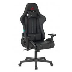 Кресло VIKING ZOMBIE A4 / в ассортименте
