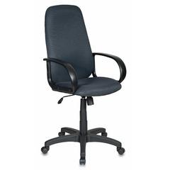 Кресло CH-808AXSN/TW-12 №664042