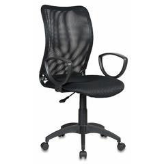 Кресло Бюрократ CH-599AXSN/TW-11 №664000