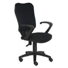 Кресло Бюрократ CH-540AXSN/26-28 №663989