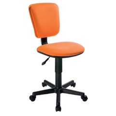 Кресло CH-204NX/26-291 №663923