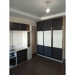 Кухонный гарнитур Виктория, витринный образец.