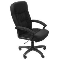 Кресло Бюрократ T-9908AXSN-Black № 664177
