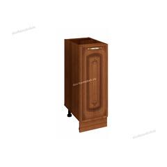Стол кухонный (лев/прав) Глория 06.55.1