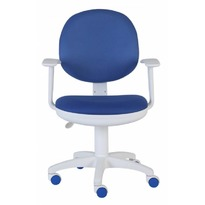 Кресло Бюрократ CH-W356AXSN/15-10 №813103