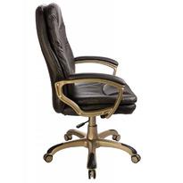 Кресло Бюрократ CH-868YAXSN/COFFEE №664053