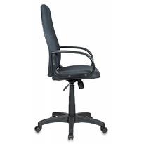 Кресло Бюрократ CH-808AXSN/TW-12 №664042