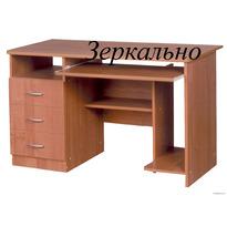 Стол компьютерный СК-20
