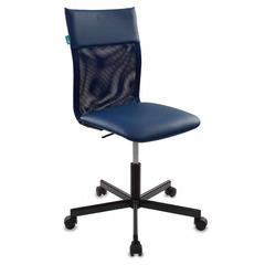 Кресло Бюрократ CH-1399/BLUE  №441872