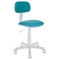 Кресло Бюрократ CH-W201NX/15-175 №492560