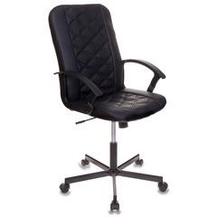 Кресло БЮРОКРАТ CH-550/BLACK №1001633