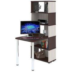 Стол компьютерный СБ-10М-5