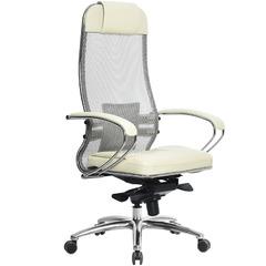 Кресло Samurai SL-1.03 + SL plus