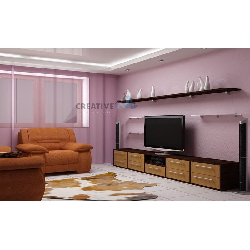 Мебель Для Гостиных Комнат Москва