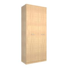 СГ-3 шкаф для одежды