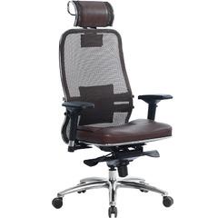 Кресло Samurai SL-3.03 и SL -3.03plus