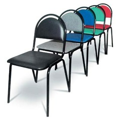 Кресло посетителя Стандарт (Новый Стиль)