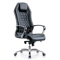 Кресло _Aura/BLACK_IMP  №375551