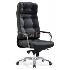 Кресло _Dao/BLACK  №375503