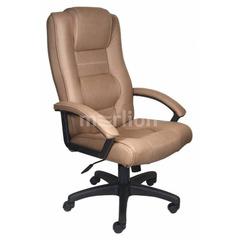 Кресло T-9906AXSN/F9 №400635