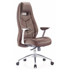Кресло _Zen/BROWN_IMP  №375555