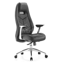 Кресло _Zen/BLACK_IMP  №375554