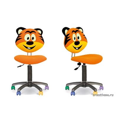 Стул Tiger