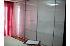 Шкаф-купе со стеклом8