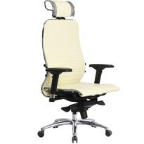 Кресло Samurai K-3.03 и KL-3.03