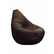 Кресло-мешок Стандарт (Вентал)