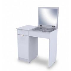 Столик Римини-4 (Вентал)
