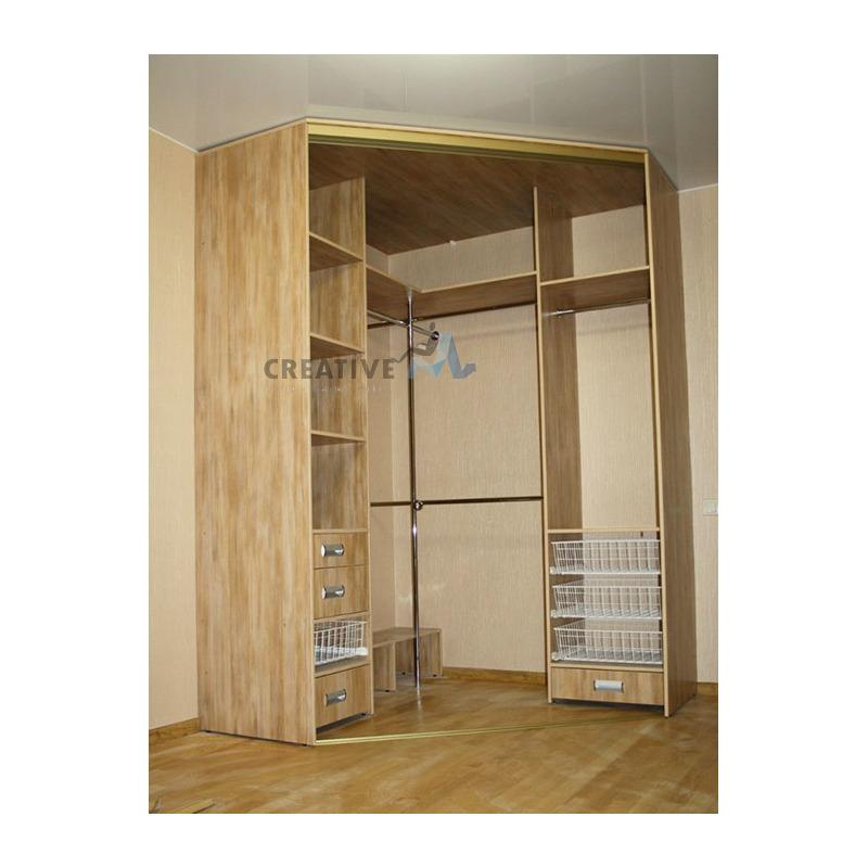 Шкафы-купе угловые купить шкаф-купе, кухню, горку,секцию, пр.