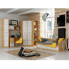 Набор мебели «Фанк» комплектация 3