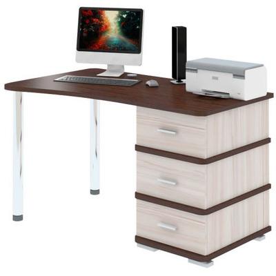 Стол компьютерный СД - 35