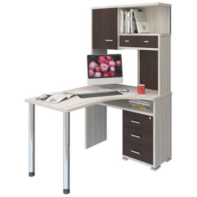 Стол компьютерный СР - 130