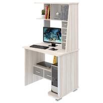 Стол компьютерный СК10