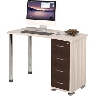 Стол компьютерный СКМ - 50