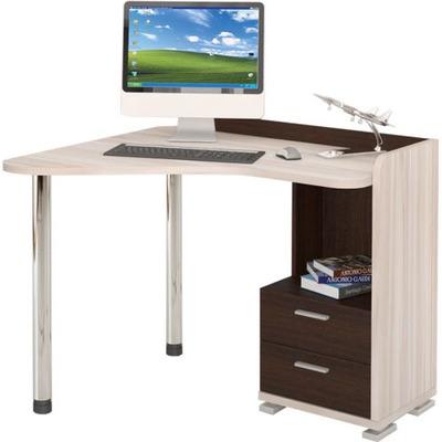 Стол компьютерный СКМ - 55