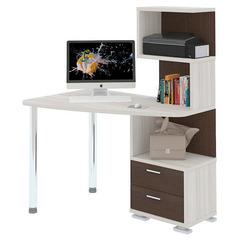 Стол компьютерный СКМ - 60