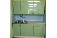 Кухня для Детского сада