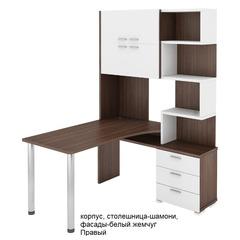 Стол компьютерный СР-500М