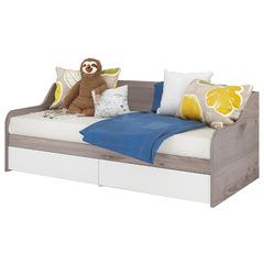 Кровать детская КРД  (Мердэс)