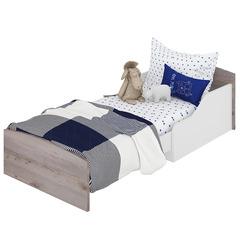 Кровать-транформер детская КТД  (Мердэс)